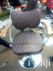 Styling Chairs | Salon Equipment for sale in Abuja (FCT) State, Wuse