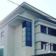 Brand New (2) Unit (4) Bed Detached Luxury Homes Swimming Pool Sale | Houses & Apartments For Sale for sale in Lagos State, Ikoyi