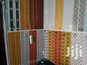 Made In Nigeriap.V.C Ceiling | Building Materials for sale in Lagos State, Alimosho