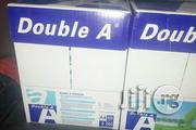 New A4 Paper Carton | Stationery for sale in Lagos State, Lagos Mainland