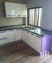 High Quality Kitchen Cabinets | Furniture for sale in Lagos State, Alimosho