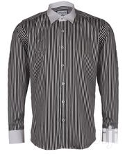 Turkey Men Alberto Roma VIP Shirt | Clothing for sale in Lagos State, Isolo