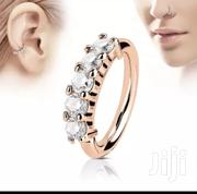 Nose Ring | Jewelry for sale in Lagos State, Surulere