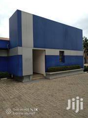 2000sqm With 3bedroom Bungalow | Commercial Property For Rent for sale in Abuja (FCT) State, Garki II
