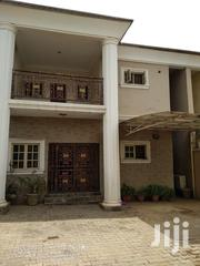 Semi Detached Duplex for Sale | Houses & Apartments For Sale for sale in Abuja (FCT) State, Wuse 2