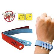 Anti Mosquito Bracelet | Tools & Accessories for sale in Lagos State, Ikeja