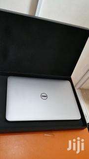 Dell XPS 13 L321X Core I5 256 Gb Ssd Ultrabook 4 Gb Ram | Laptops & Computers for sale in Lagos State, Ikeja
