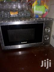 Scanfrost Microwave | Kitchen Appliances for sale in Lagos State, Lagos Mainland