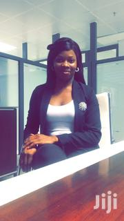 Receptionist | Clerical & Administrative CVs for sale in Lagos State, Ikorodu