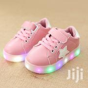 Cute Children Sneakers | Children's Shoes for sale in Lagos State, Lagos Mainland