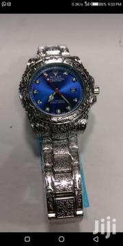 Wrist Watch.   Watches for sale in Lagos State, Lagos Island