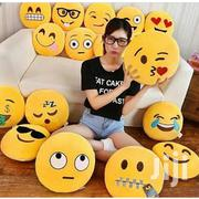 Emoji Throw Pillow | Home Accessories for sale in Lagos State, Lagos Mainland