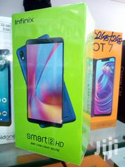 New Infinix Smart 2 HD 16 GB   Mobile Phones for sale in Lagos State, Ikeja