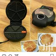 Waffle Maker | Kitchen Appliances for sale in Lagos State, Lagos Mainland