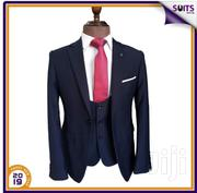 Turkish Men's Suit | Clothing for sale in Lagos State, Lagos Island