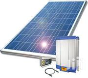 Solar Inverter Systems   Computer & IT Services for sale in Rivers State, Port-Harcourt