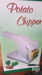 Potato Chipper | Kitchen & Dining for sale in Lagos State, Alimosho