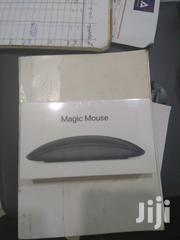 Magic Mouse 2 | Computer Accessories  for sale in Lagos State, Ikeja
