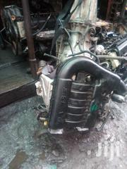 Dodge Charger Engine | Vehicle Parts & Accessories for sale in Lagos State, Mushin