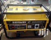 Generators | Electrical Equipments for sale in Kwara State, Ilorin West