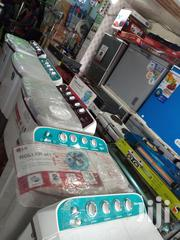 Bestchoice Interiors(Electronics) | Home Appliances for sale in Kwara State, Ilorin West