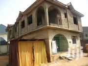 4 Flats Of 2br For Sale At Ayobo | Houses & Apartments For Sale for sale in Lagos State, Alimosho