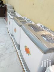 Polystar Washing Machine | Home Appliances for sale in Lagos State, Ojo