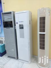 Standing Air Conditioner | Home Appliances for sale in Lagos State, Ojo