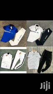 Lacoste Dress Up and Down | Clothing for sale in Lagos State, Ikeja