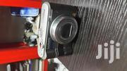 Lumix Panasonic 6.0megapixels Very Strong Sharp and Standard   Photo & Video Cameras for sale in Lagos State, Ikeja