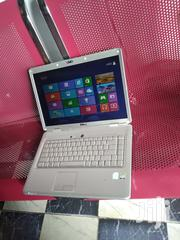 Direct Uk Used Dell Inspiron Laptop 160GB HDD 3GB | Laptops & Computers for sale in Lagos State, Oshodi-Isolo