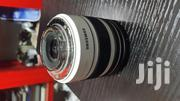 Samsung Lens 18-55mm Very Strong and Good | Accessories & Supplies for Electronics for sale in Lagos State, Ikeja