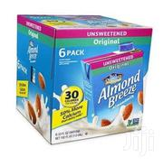 Almond Breeze Milk | Meals & Drinks for sale in Lagos State, Ajah