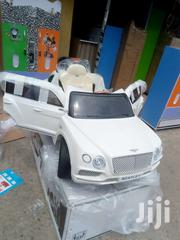 2017 Model Bentley Bentyaga Ride On Toy Car | Toys for sale in Lagos State, Lagos Island