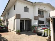 Spacious & Clean 3 Bedroom Flat For Sale At Lekki Phase 1.   Houses & Apartments For Sale for sale in Lagos State, Lekki Phase 1