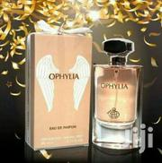Ophylia Perfume | Fragrance for sale in Abuja (FCT) State, Utako