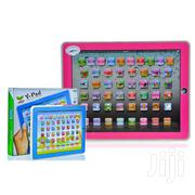 Children Educational Y-pad | Children's Gear & Safety for sale in Rivers State, Port-Harcourt