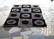 Centre Rug (4by6) | Home Accessories for sale in Lagos State, Ajah