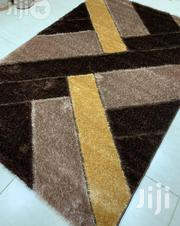 Centre Rug | Home Accessories for sale in Lagos State, Lekki Phase 1