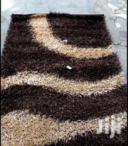 Shaggy Rug | Home Accessories for sale in Lagos State, Victoria Island