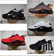Nike Sneakers | Shoes for sale in Lagos State, Lagos Mainland