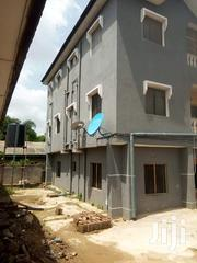 3nos Of Building A Storey Building And 2 Bungalow With A Tenants | Houses & Apartments For Sale for sale in Lagos State, Lagos Island