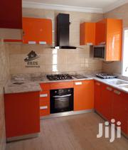 Kitchen Cabinet | Furniture for sale in Lagos State, Orile
