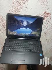 Laptop HP 250 G3 4GB Intel Core i3 HDD 500GB | Laptops & Computers for sale in Lagos State, Lagos Mainland