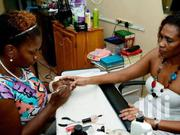 Nail Technician Needed | Health & Beauty Jobs for sale in Lagos State, Lagos Mainland