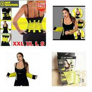 Hot Fitness Belt | Tools & Accessories for sale in Lagos State, Ikeja