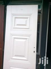 Turkey Door, | Home Accessories for sale in Lagos State, Orile