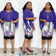 Brand New Turkey Dresses | Clothing for sale in Lagos State, Lagos Island