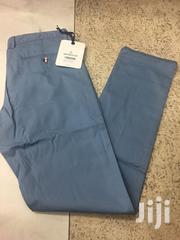 Massimo Dutti Quality Straight Cut Chinos   Clothing for sale in Lagos State, Lagos Island