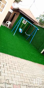 Artificial Green Grass For Homes And Gardens | Landscaping & Gardening Services for sale in Rivers State, Port-Harcourt